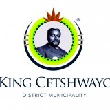 King Cetshwayo