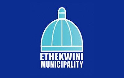ethekhwini