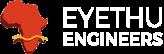 Eyethu Engineers